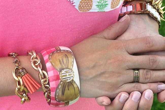 Jewelry_Bracelts&Ring