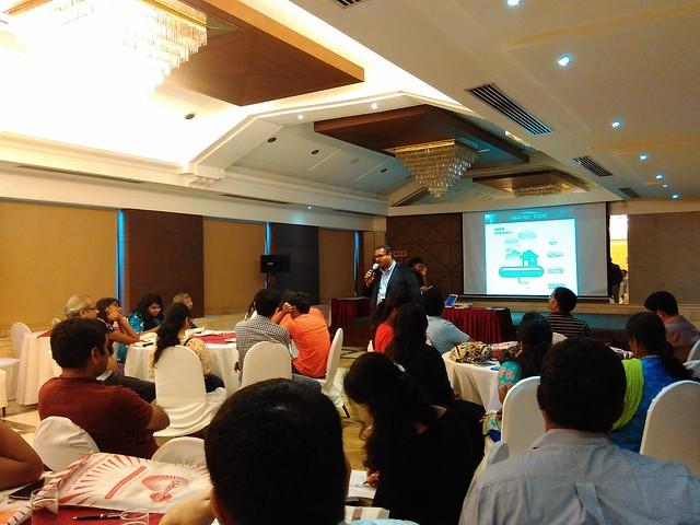 Urban-Tree-echo-VME-Bloggers-Meet-Chennai-r