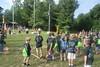 Pack 3002 Webelos Camp 2015