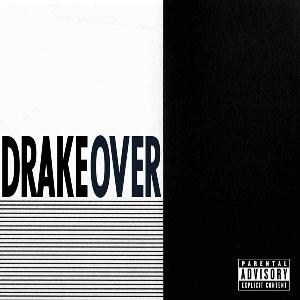 Drake – Over