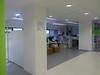 Coworking Cowo Modena/Politecnica - interni