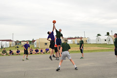 sports, competition event, streetball, physical fitness, tournament,