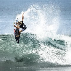 Another peek at Noa Deane's spread in Tracks Mag. What do you think? #rustysurfboards #ourkind @tracksmag @ilovetables