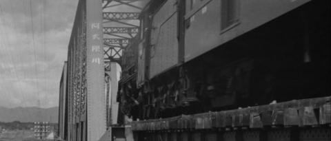 30−磐越東線阿武隈川橋梁