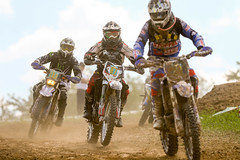 freestyle motocross(0.0), dirt track racing(0.0), motorcycle speedway(0.0), racing(1.0), soil(1.0), enduro(1.0), sports(1.0), endurocross(1.0), motorsport(1.0), motorcycle racing(1.0), extreme sport(1.0), motocross(1.0),