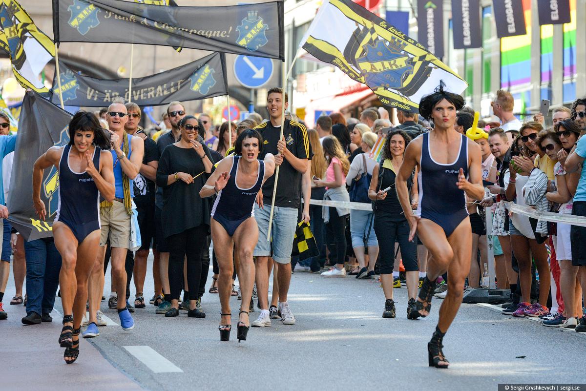 Stockholm_Gay_Pride_Parade-24