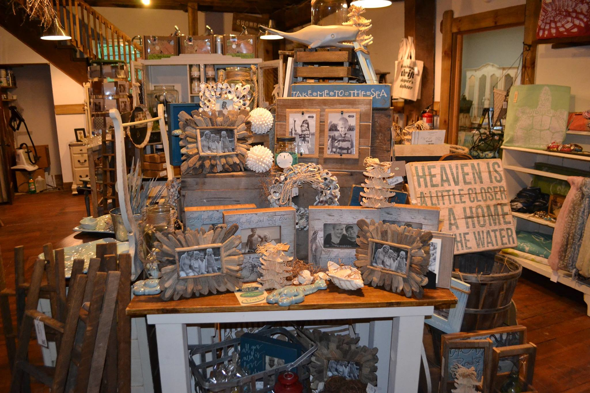 Painted Mill Sale Dates