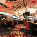 MGM Grand_National Harbor_Resort & Casino - Baccarat & High Limit Gaming area