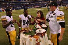 NFL 2016 Colts vs Steelers 2016 11 24-59