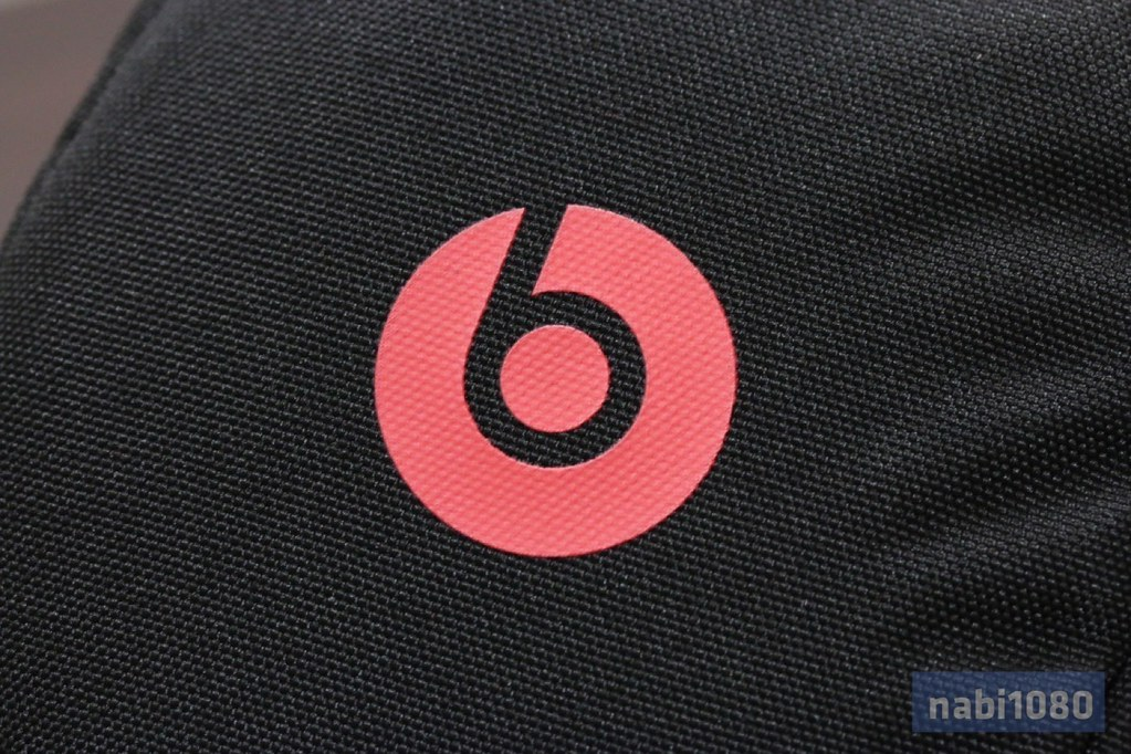Beats Solo3 Wireless06