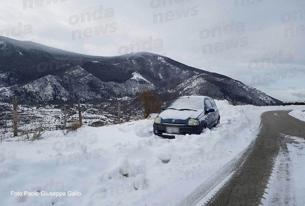 neve corticato 10 gennaio 02