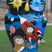 The Big Hoot 2015 – 06. One Giant Hoot for Owlkind by Karen Roe