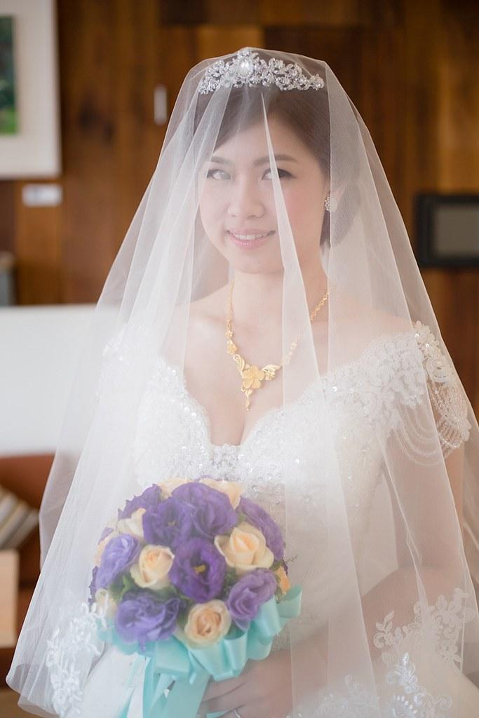 130-婚禮攝影,礁溪長榮,婚禮攝影,優質婚攝推薦,雙攝影師