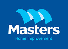 Masters store manager wanted for its Cairns store