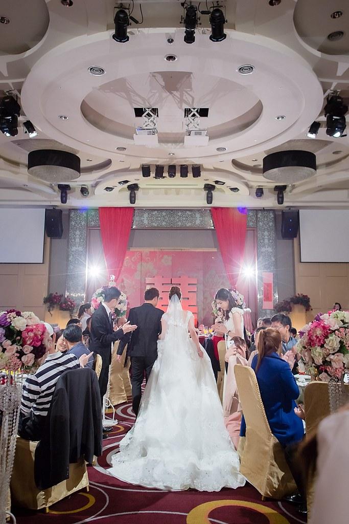 192-婚禮攝影,礁溪長榮,婚禮攝影,優質婚攝推薦,雙攝影師