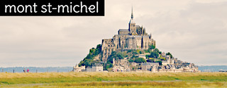 http://hojeconhecemos.blogspot.com/2015/06/guia-de-mont-saint-michel.html