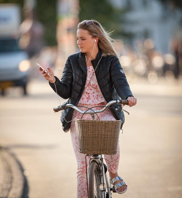 Copenhagen Bikehaven by Mellbin - Bike Cycle Bicycle - 2015 - 0369