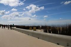 Cuxhaven-Strandpromenade-Duhnen-Doese_010