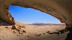 blutkuppe cavern