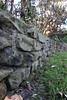 Brick Wall by Michael Anthony Ralph