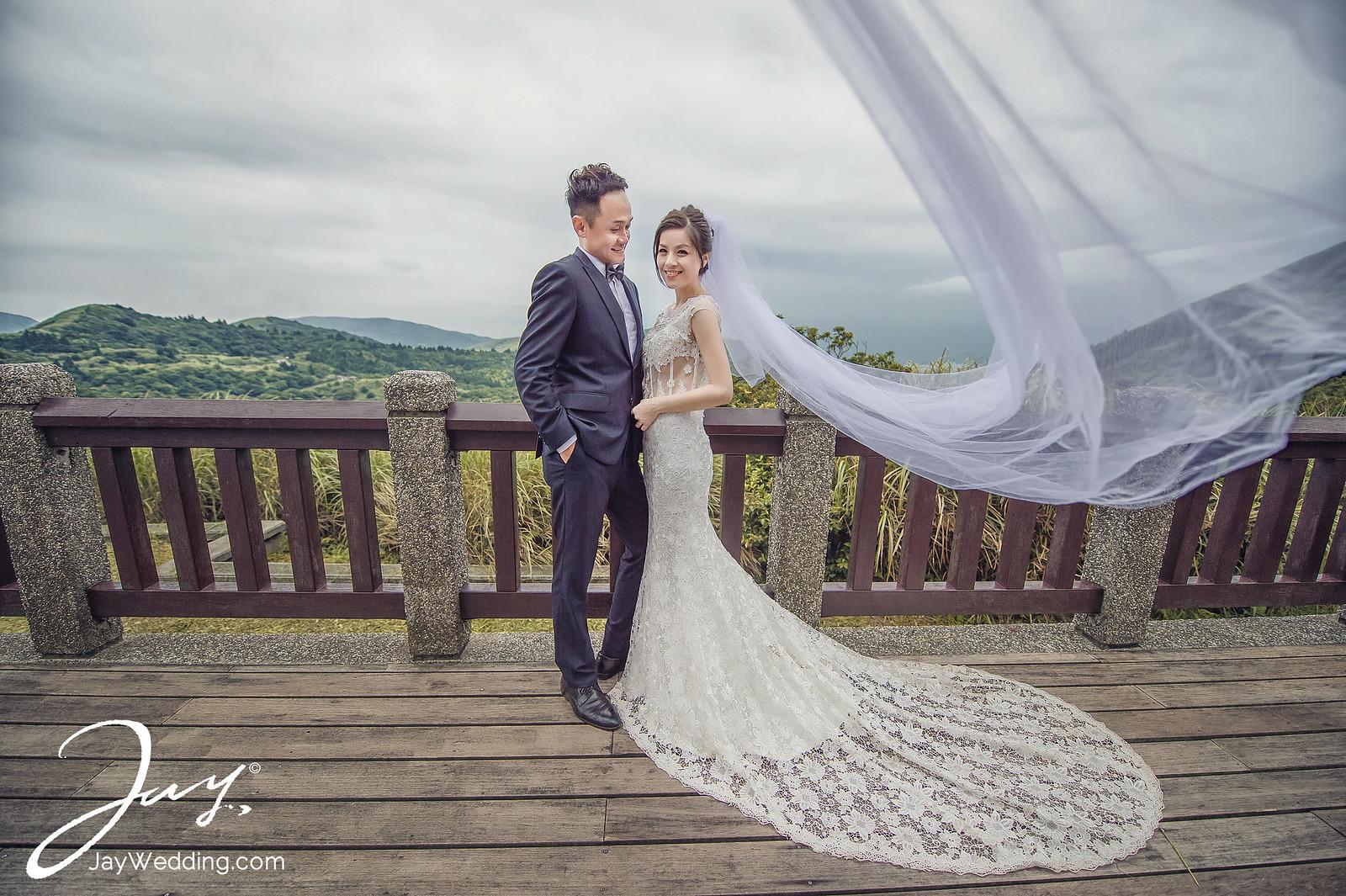 婚紗,婚攝,京都,大阪,食尚曼谷,海外婚紗,自助婚紗,自主婚紗,婚攝A-Jay,婚攝阿杰,jay hsieh,JAY_3953