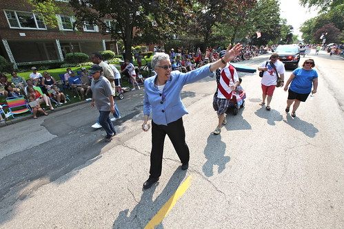 2015 Evanston 4th of July Parade (45)