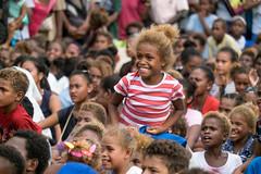 Solomon Islands - General Photos