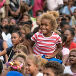 Solomon Islands - General Photos