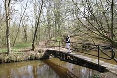 Hertogenpad_LAW13_NL_wandelen_d12_2