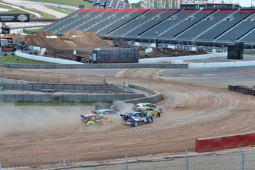 XG2015 RallyCar Racing02