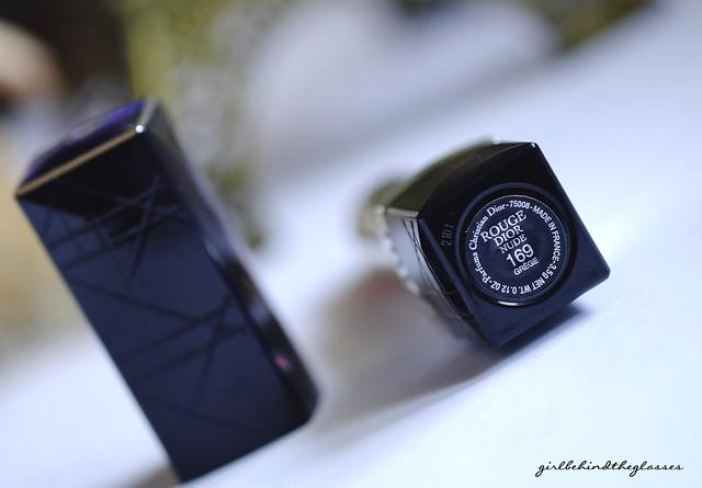 Dior Grege2