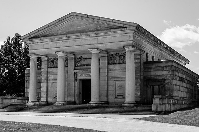 mausoleum front (1 of 1)
