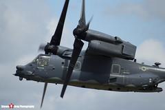 11-0050 - D1037 - USAF - Bell-Boeing CV-22B Osprey - RIAT 2015 Fairford, Gloucestershire - Steven Gray Stevipedia - IMG_3527