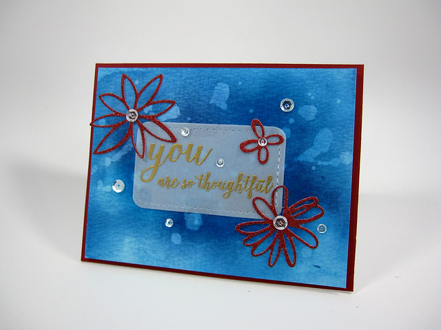 You Are So Thoughtful: Ellen Hutson July Pin-Sight Challenge
