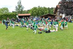 camp2015_30052015_593.jpg