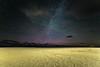 Salted Sky