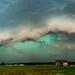 bigstorm-650-Pano by DJawZ