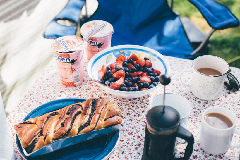 Camping_Taunton--3974