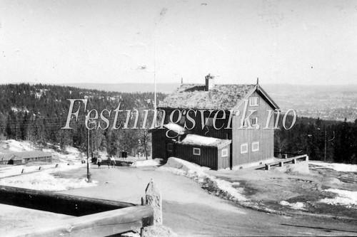 Oslo 1940-1945 (16)