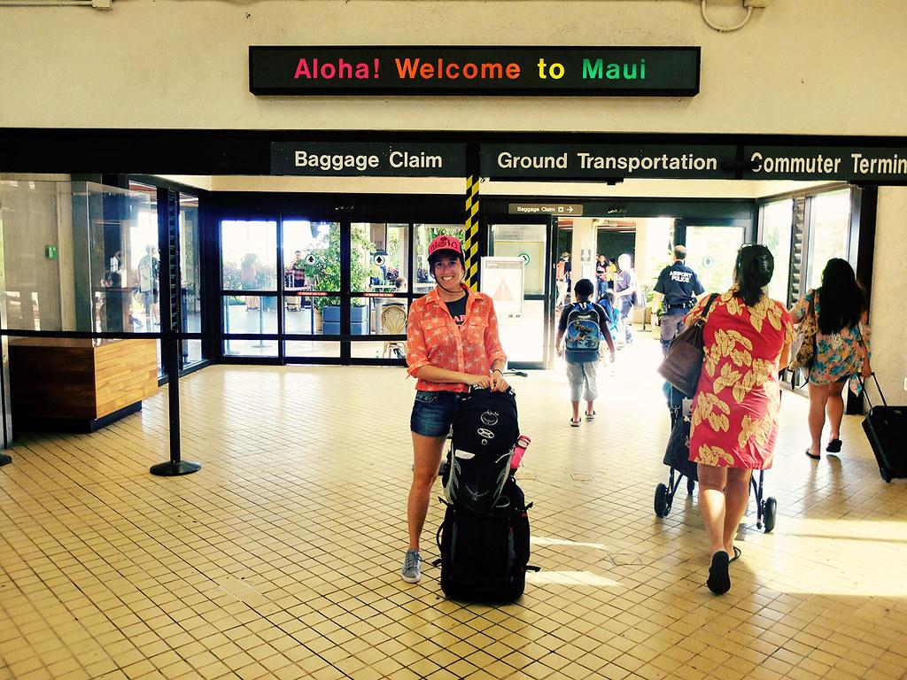 Maui-(2)