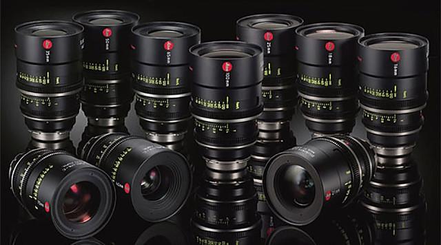 lens đa dụng