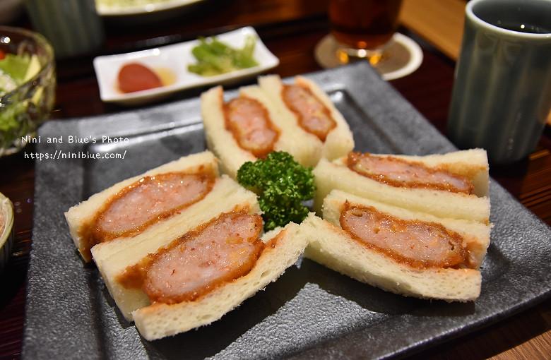 新光三越日本邁泉豬排17