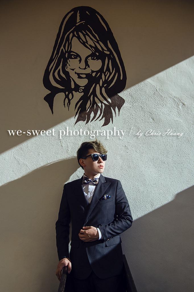 捷克布拉格CK Cesky Krumlov Hallstatt 哈爾施塔特 奧地利 歐洲 東歐海外婚紗 海外旅拍--003.jpg