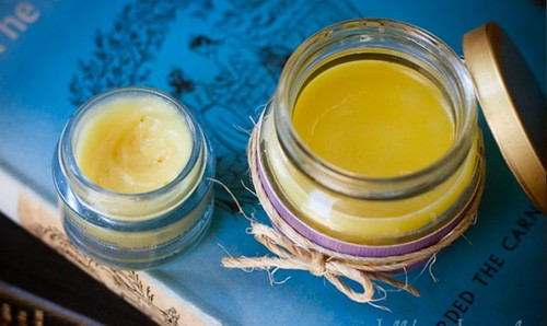 crema nocturan para la piel