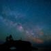 Chippewa Skies [Explored 6/10/2015] by Jason Carpenter