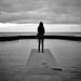 Alone by konstantin.tilberg