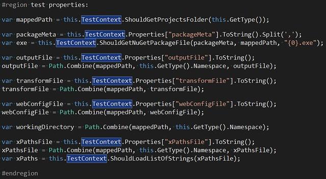 TestContext.ShouldTransformWebConfig()