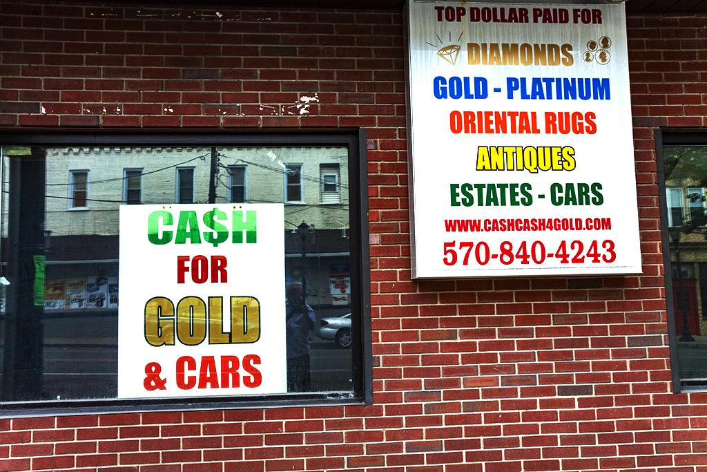 CASH-FOR-GOLD-and-CARS-in-North-Scranton-in-6-15--Scranton