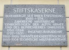 Photo of plaque № 39767
