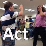 act copy